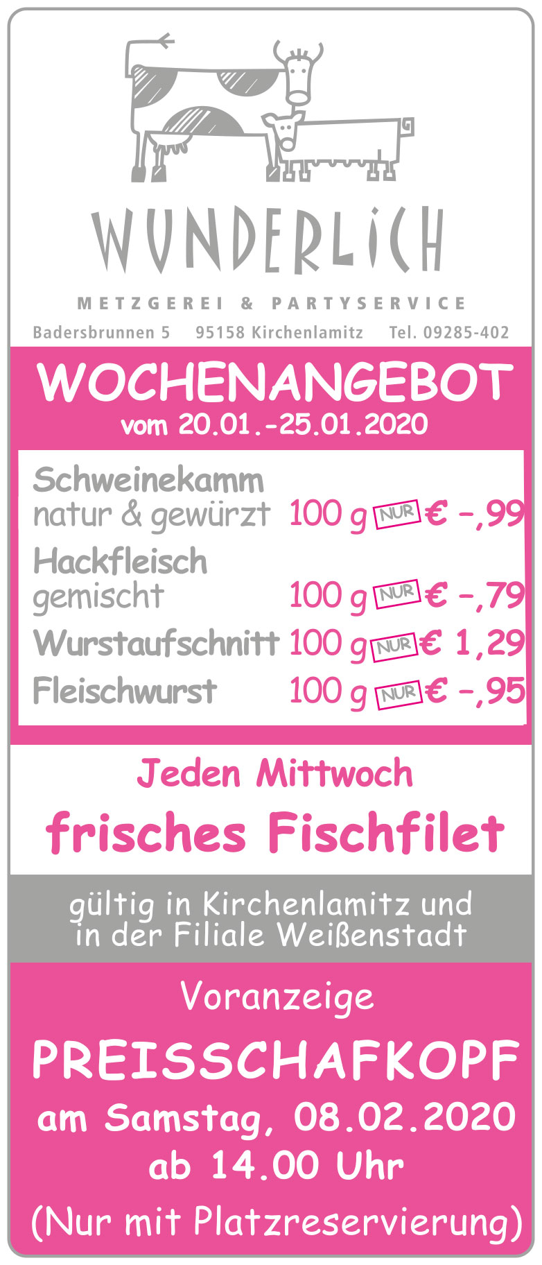 Anzeige-Wunderlich-01-2020