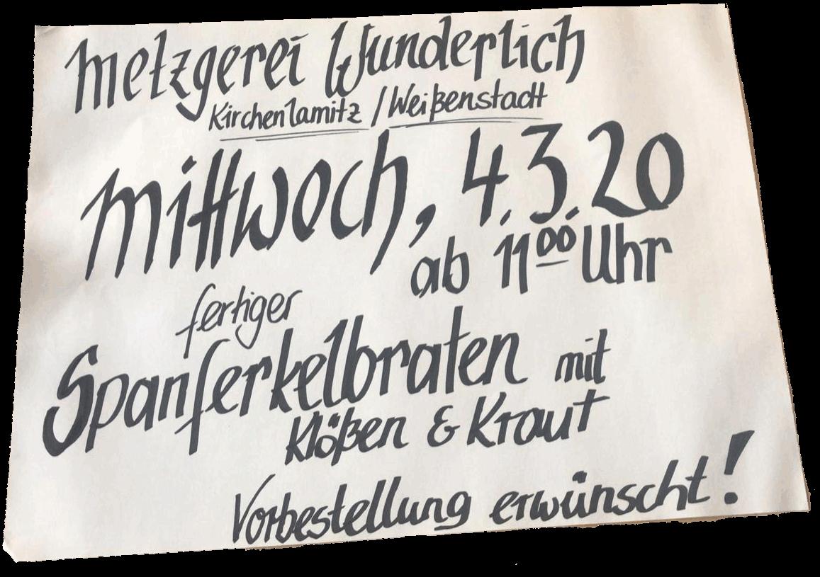 Spanferkel_0403