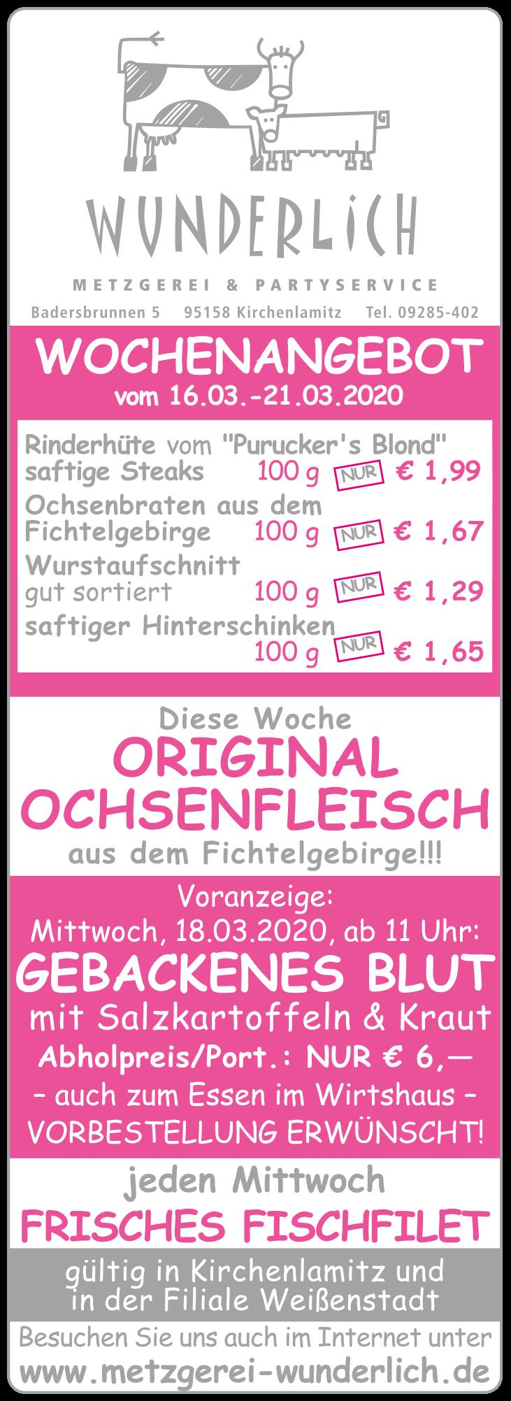 Anzeige-Wunderlich-03-2020